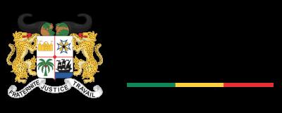 logo republique benin