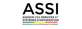 logo ASSI